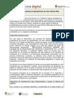 Anexo 11.1. Subsistema de Agendamiento de Citas Médicas Web.