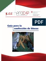 CONFECCION_BLUSA (1)