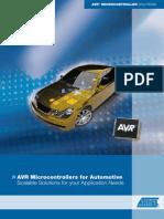 Sensorless Bldc Control Source Code ATMEGA16