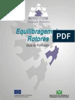 21284_equilibragem_de_rotores___formador.pdf