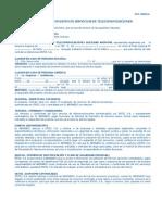 ENT 53629-6  Contrato de Suministro de Servicios de Telecomunicaciones.pdf