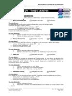 03_eco entr_tu_td1v2.pdf