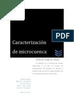 Mapas Temáticos Sergio García