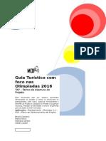 PMI13 G04.002V03.1 TermoAberturaProjeto