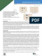 Alarmas OHIO MEDICAL (1).pdf