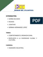 RESUMEN COMPORTAMIENTO ORGANIZACIONAL RESUMENcapitulo_1
