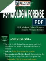 Clase 7 Asfixiologia