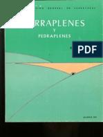 terraplenes.pdf