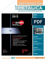 Deformacion metalica MAY.pdf