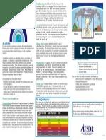 theair.pdf
