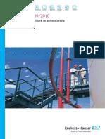 Endress+Hauser_Catalogus_2009_2010.pdf