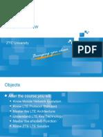 01 Lf_bt1001_e01_1 Lte Overview 76