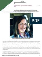 I Am BLM Article.pdf