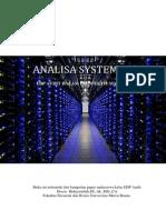 Kumpulan Paper Edp Audit Dan Analisa System