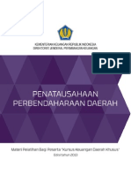 Handbook Modul Penatausahaan Perbendaharaan Daerah.pdf-2099686968