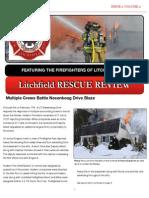 Litchfield Jan:Feb 2015 PDF