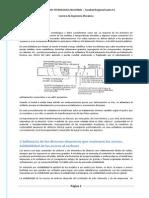 Analisis Metalografico de Las Uniones Soldadas