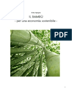 Report_Bamboo_ITT_definitivo_25_ottobre_2009.pdf