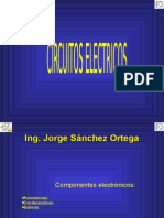 resistores.ppt
