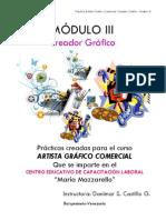 practicacorel-140712151438-phpapp02.pdf