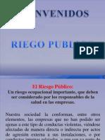 RIESGO PUBLICO.1.pdf
