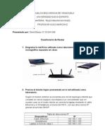 Cuestionario telecom2