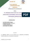 METODOLOGIA EL EMBARAZO PRECOZ presentar.docx