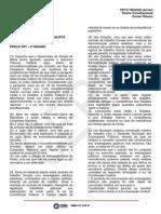 Direito Constitucional - Aula 04 prof. Sabrina Dourado