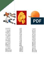 Atps Fundamentos E-metod. Potuguesa
