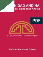 Cartilla Andina - derechos del ciudadano andino.pdf