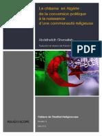 Le chiisme en Algérie.pdf