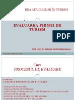 4 Procesul de evaluare.pdf