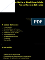 00-Presentación Del Curso