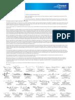 OpenLetter-031015.pdf