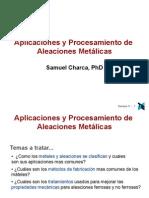 11_PSemana_Aleaciones+Metalicas+Parte+1+v2