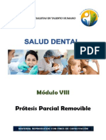 Módulo 8-Salud Dental(Diana)