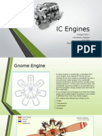 IC Engines.pptx