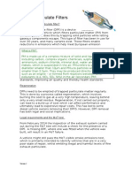 Diesel Particulate Filters Guidance (1)