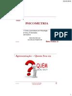 Aula_1_ Psicometria.pdf