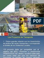 Exposicion Sector Opp