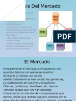 Análisis Del Mercado.pptx