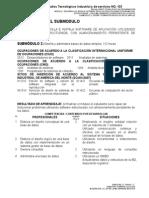 127777638 APUNTES de Disena y Administra Bases de Datos Simples Para El Docente