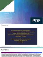 avaya-ptnr-audited.pdf