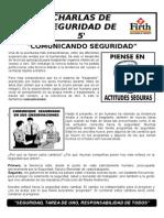 05 Comunicando seguridad-tira y retira.doc