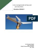 construccic3b3n-de-un-aerogenerador-de-flujo-axial-para-secundaria.pdf