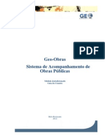 Manual Geo-Obras - Jurisdicionado2 - revisado.pdf