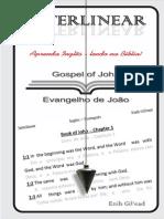 Bible Interlinear Ingles-Portugues