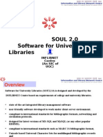 soul-111130031705-phpapp01.ppt