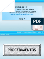aula_7.ppt