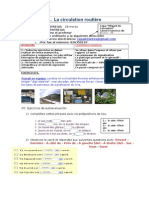 tareas fr m4 tema 3 14-15 2c.doc